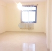 For Rent .. Amazing  3 bedroom Flat  in Lusail Fox Hills, photo 6