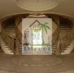 Amazing Mansion, Muraikh Area, FOR SALE! 6494 sqm. photo 5