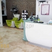 Furnished Beauty Salon with All Facilities photo 9
