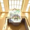 Amazing Mansion, Muraikh Area, FOR SALE! 6494 sqm. photo 8