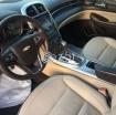 Chevrolet Malibu TLZ 2013 model photo 7