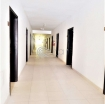 Clean with Best Value Labor Camp is Now For Rent! photo 4