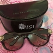 Authentic MARC JACOBS SG FOR WOMEN photo 1