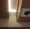 Fully furnished 3 bedroom flat al sadd photo 7