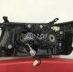LAND CRUISER VXR HEAD LAMP USED FOR SALE. photo 2