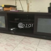 TV Stand for sale photo 1