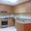 For Rent .. Amazing  3 bedroom Flat  in Lusail Fox Hills, photo 7