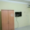 Fully furnished Rooms for Rent at Al Wakrah near Health Centre photo 2