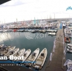 Boats and yachts for sale photo 1