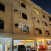 Offering Studio Room at Old Al Ghanim photo 4