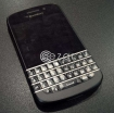 Q10 blackberry For Sale negotiable photo 2
