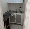 Studio for Rent in Madinat Khalifa South photo 1