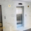 Convenient Brand New Building Apartment photo 6