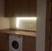 Fully furnished 3 bedroom flat al sadd photo 5