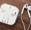 Apple Earbuds photo 3