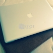 Macbook pro I7 photo 1