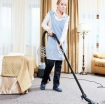 EXPERIERENCED FEMALE  CLEANERS AND MAIDS AVAILABLE photo 2