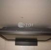 TV LG 32 LCD. Hdmi photo 2