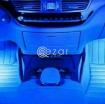 interior lights working on car lighter 2 tube photo 1