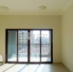 FREE 2 MONTHS RENT + QATAR COOL, Apartment at Medina Centrale, The Pearl photo 1