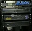 cctv camera installing and maintanance in qatar photo 1