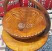 Wooden Handicrafts for daily use and Decorate photo 1