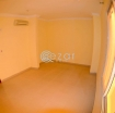 Unfurnished 2 BHK Apartments Available In Old Airport photo 3