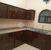 3,2,1BHK & STUDIO FOR FAMILY IN AIN KHALED photo 3