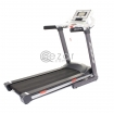 BH Fitness Treadmill - - Moving sale - Rarely used photo 1