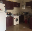 1bhk (FF)  available for one or two months photo 6