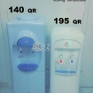 Water dispenser and Air cooler photo 1