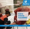 Fresho Cleaning Services | Keep Your Sofa Sparkling Clean photo 1