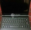 EXCELLENT CONDITION LAPTOPS LENOVO IDEALPAD S10 (10.1 INCHES) photo 2