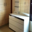 Furnished Apartment With All Utilities photo 6