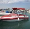 Boat Partnership for sale, GLASTRON GLS215 photo 2