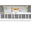 YAMAHA PSR A300 keyboard photo 1