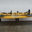 Kayak mirage outfitter the only one in Middle East photo 4