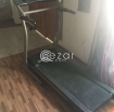 Treadmill for sale photo 1