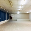 Big Store For Rent with Best Value Offer photo 8