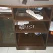 TV Stand Bookshelf photo 1