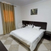 3BHK Fully Furnished for Rent photo 3
