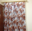 different curtains photo 3