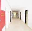 Clean with Best Value Labor Camp is Now For Rent! photo 7