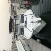 28ft Cabin cruiser for sale photo 4