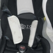 Baby car seat from baby shop photo 1