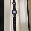 Apple sports watch like new with all accessories photo 1