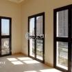 Serene Home 3 B/R Apt. at Qanat Quartier - FREE 1 MONTH RENT photo 4