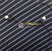 Cell sports Bluetooth headset photo 1