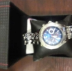 Titan watch Sale photo 1