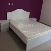 Brand New Furniture Sell & Home Delivery !!! photo 2